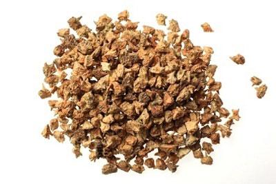 Testogen ingredients Tribulus Terrestris